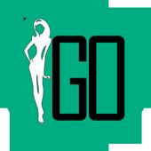 IGO Model icon