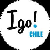 Igo Chile icon