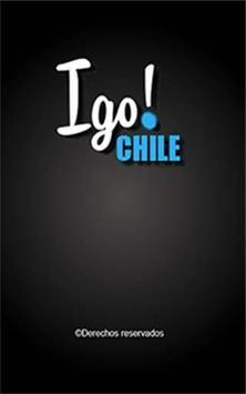 Igo Chile apk screenshot