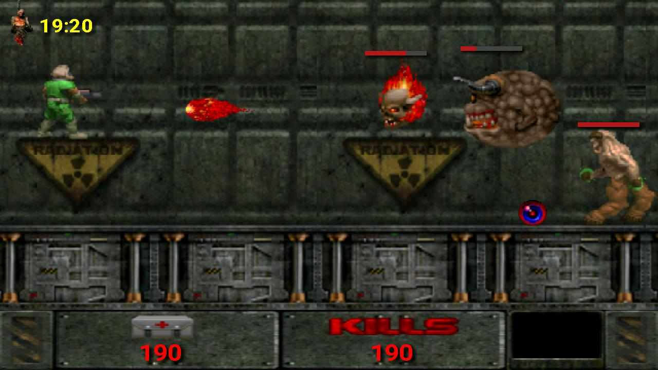 Doom 200&1 for Android - APK Download