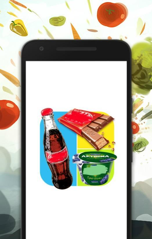 Вокруг, викторина по картинкам ответы угадай продукт