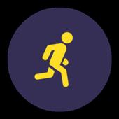 iGoSafely icon