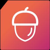 igotten icon