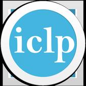 Iclp icon