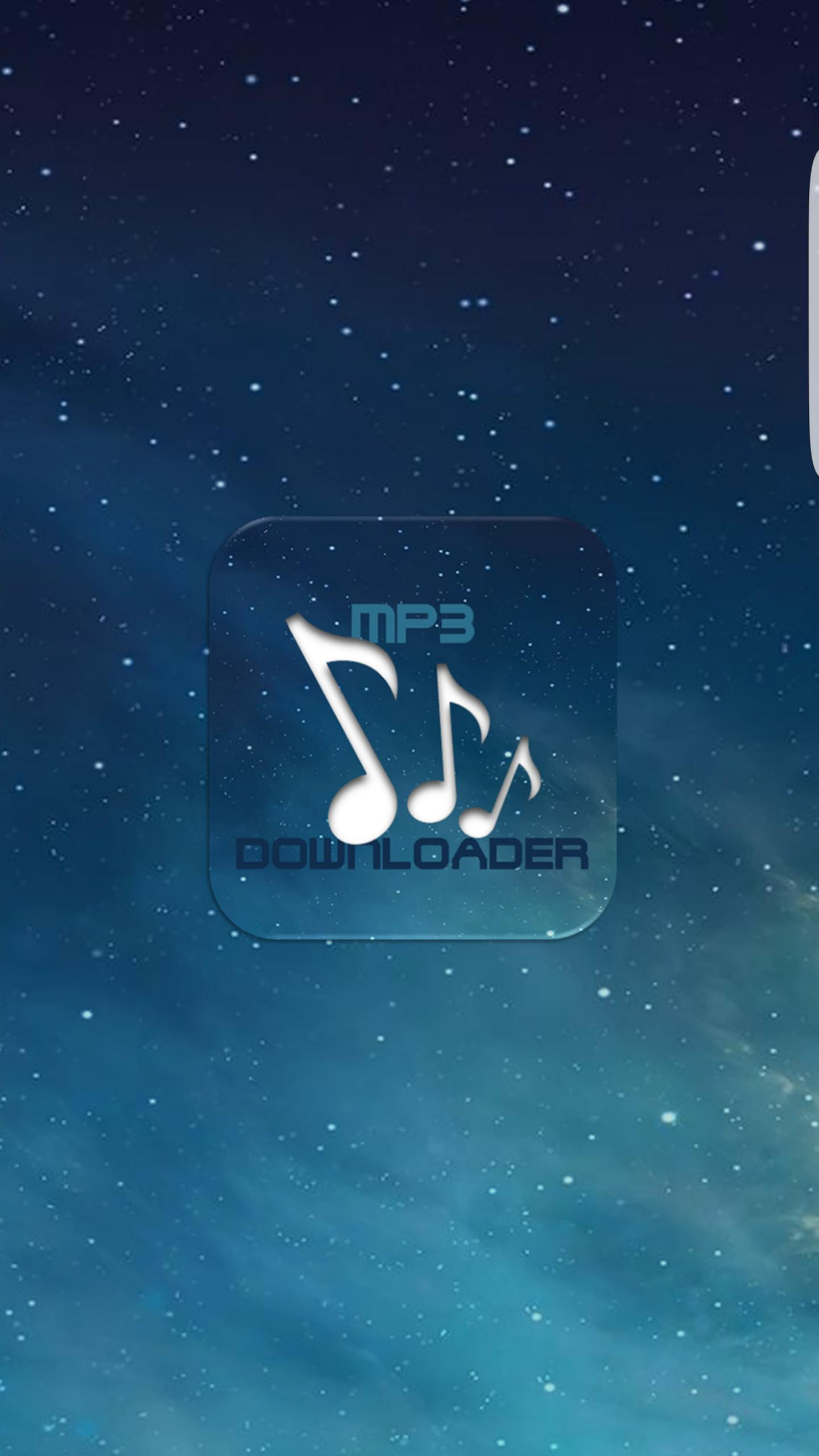 Simple MP3 Downloader Free for Android - APK Download