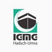IGMG Hac-Umre icon