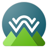 Wonderwall simgesi