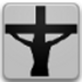 Holy Week Guide icon