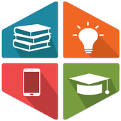 Teacher Support Application icon