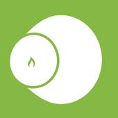 Linq Assist icon
