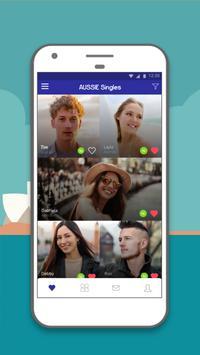 Ilmainen Australian dating apps Android