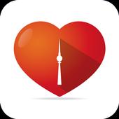 german singles online