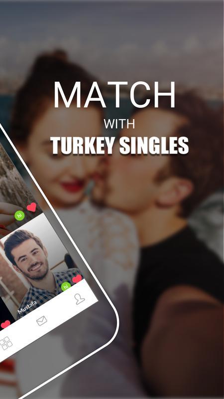 turkey dating app dating apps swipe left or right