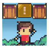 Mini Hero icon
