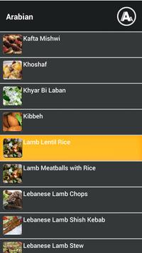 Islamic Halal Food Recipes for Android - APK Download
