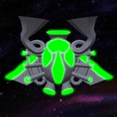 AudioHell icon