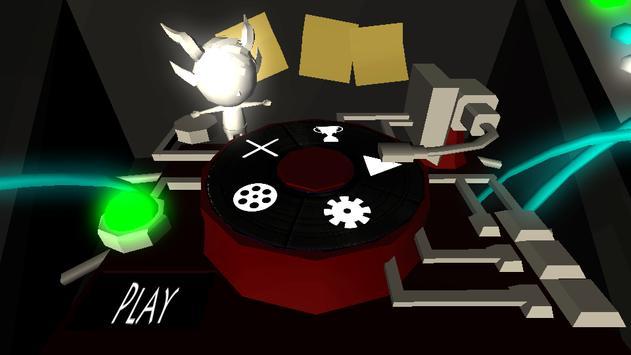 AudioHell screenshot 3