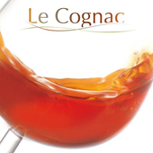 Le Cognac icon