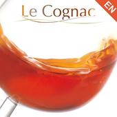 The Cognac icon