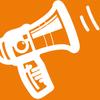 IGS Customer icon