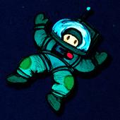 Abundio (Unreleased) icon