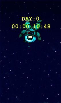 Abundio (Unreleased) apk screenshot
