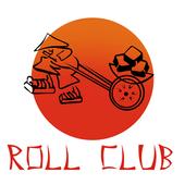 Roll Club icon