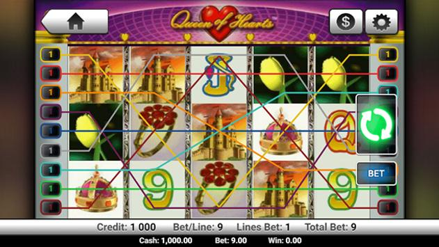 Игровой клуб Вулкан screenshot 12