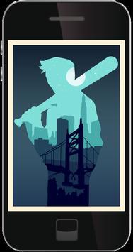 Cheat Code for GTA San Andreas poster
