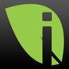 iGreen Marketing icon