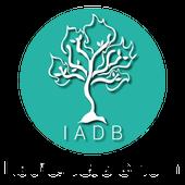 Radio IADB icon