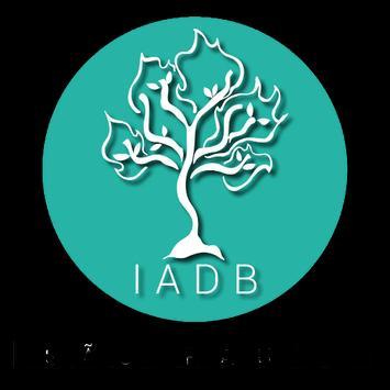 Radio IADB poster