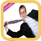 Meme Generator Free App icon