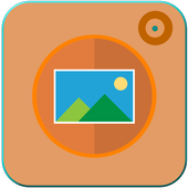 Smart Selfie Camera Effects icon