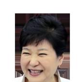 최순실 게임(최순실게이트-Choi's GATE) icon