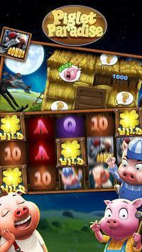 SPIN MAN apk screenshot