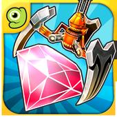 尋寶夾夾樂 gametower icon