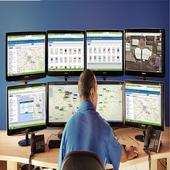 iGateway Enterprise GPS icon