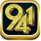 941 Life icon