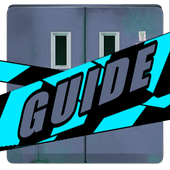Guide for 100 Doors 2015 Pro icon