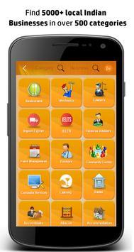 Igurudwara apk screenshot