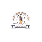 Shriram Shikshan Sanstha icon