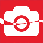 Red Moments icon