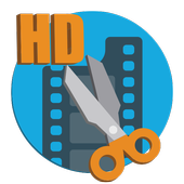 Songs Cutter  &  Video Cutter icon