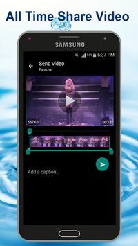 Songs Cutter  &  Video Cutter apk screenshot