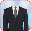 Man Coat Dress Editor-APK