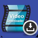 HD Video Downloader-APK