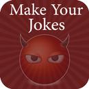 Funny Sardar Jokes-APK