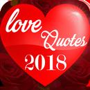 Best Love Quotes 2018-APK