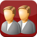 Duplicate Contacts Remover-APK